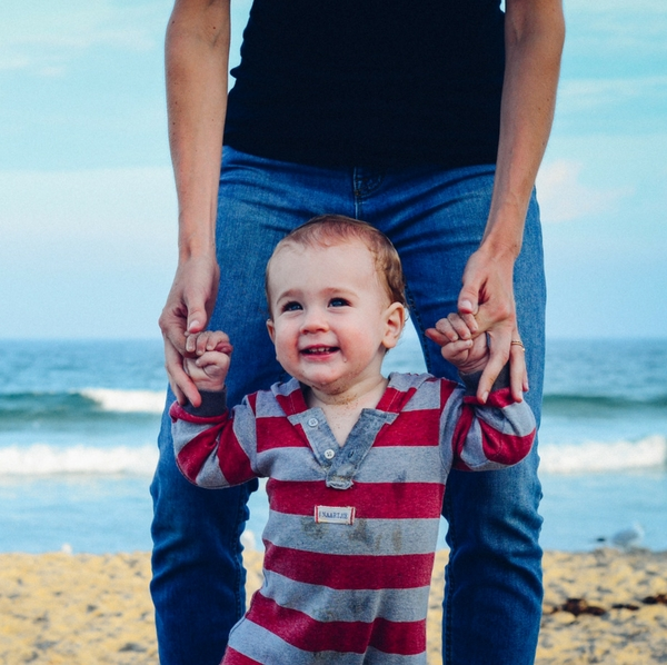 parenting-featured-image