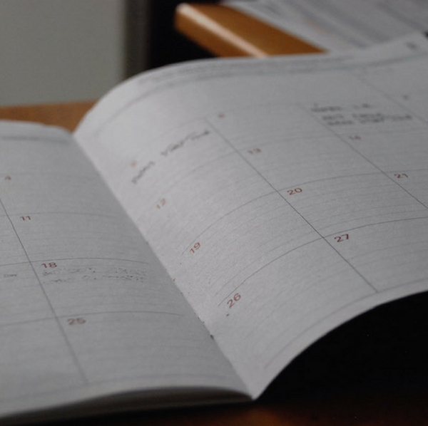 calendar-single-image-2