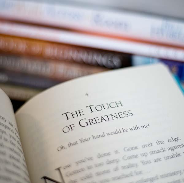 omaha church books