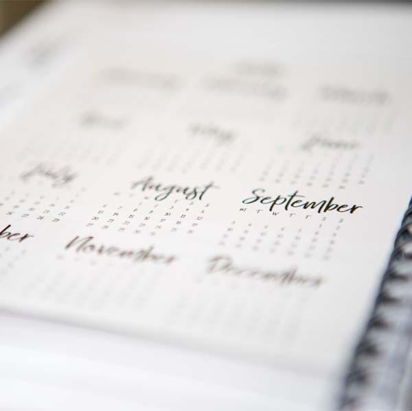 omaha church calendar