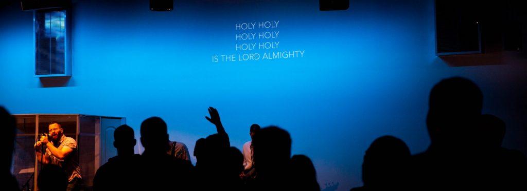 candlewood church omaha worship