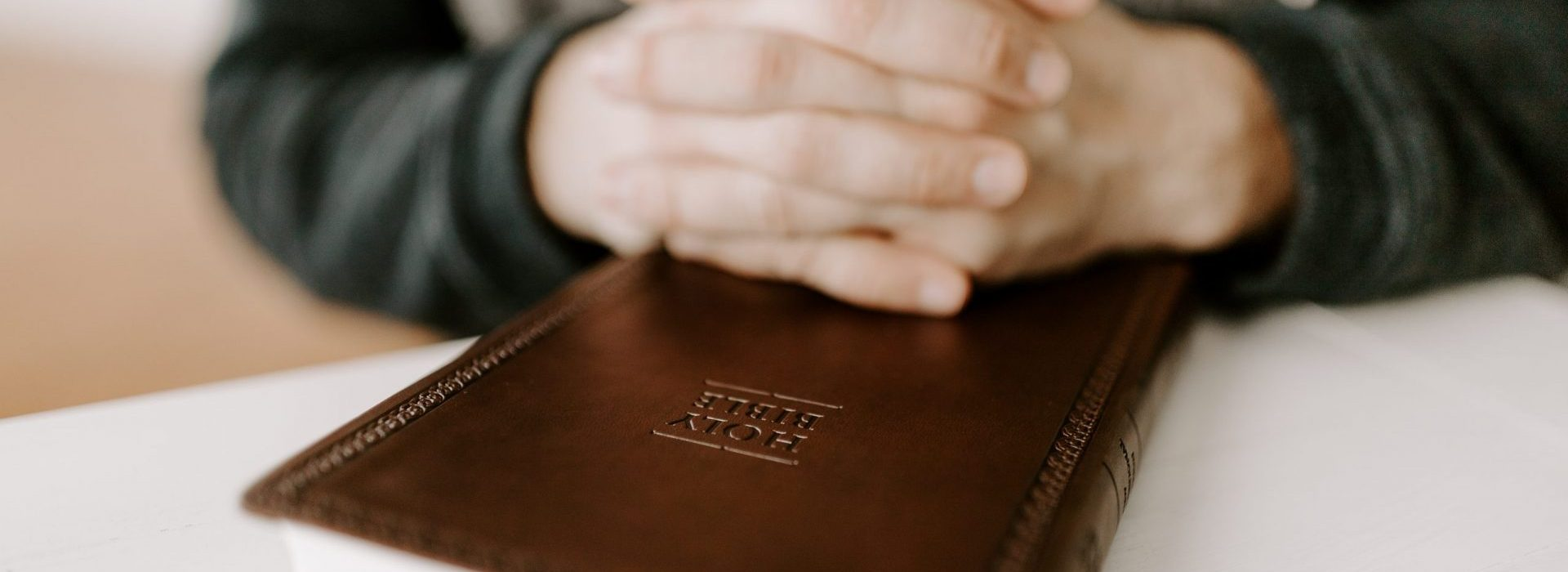 candlewood mens bible study group