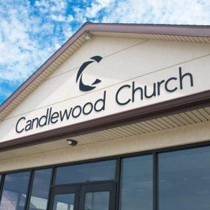 candlewood church omaha staff building