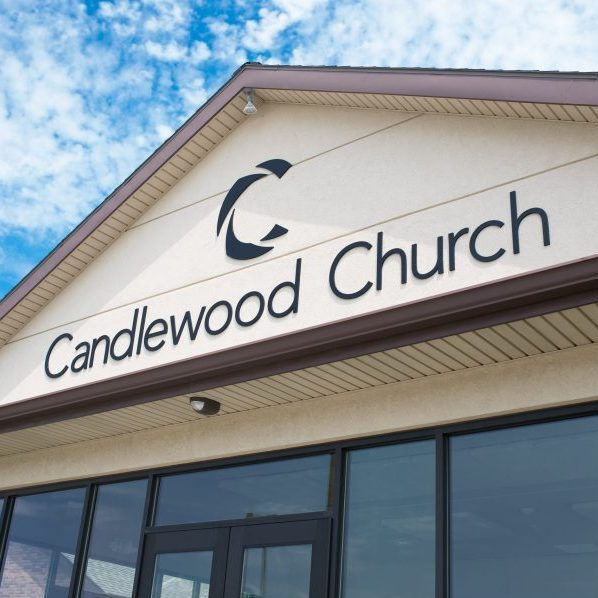 candlewood church omaha staff building