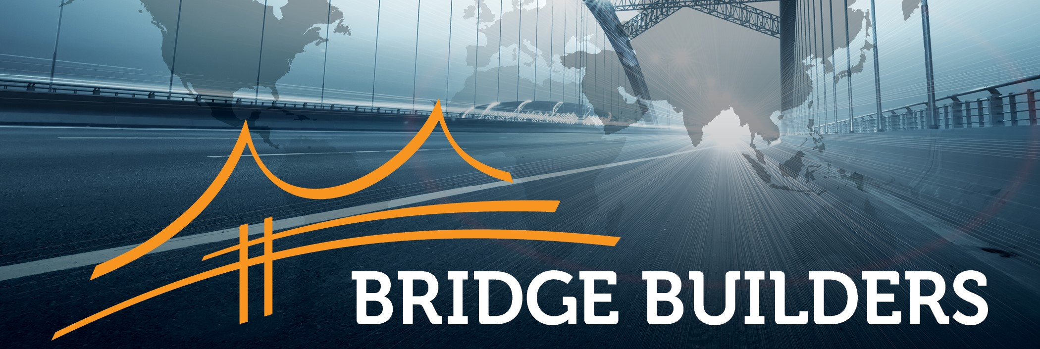 bridge builders conference 2020